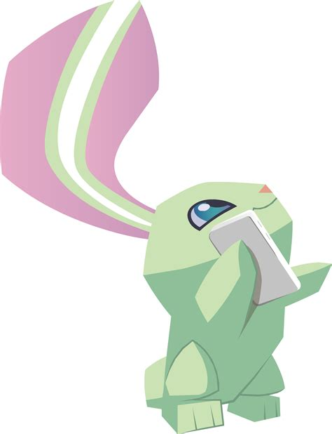 image bunny holding phonepng animal jam wiki fandom