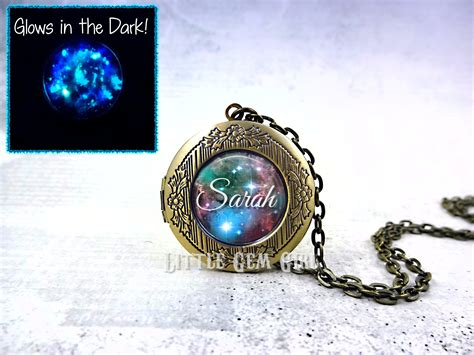 Glow In The Dark Galaxy Personalized Name Photo Locket. Kanjivaram Beads. Sridevi Gold Covering Beads. Melty Bead Beads. Oxidised Silver Beads. Black Colour Beads. Briolette Beads. Arrowhead Beads. Jeweled Beads