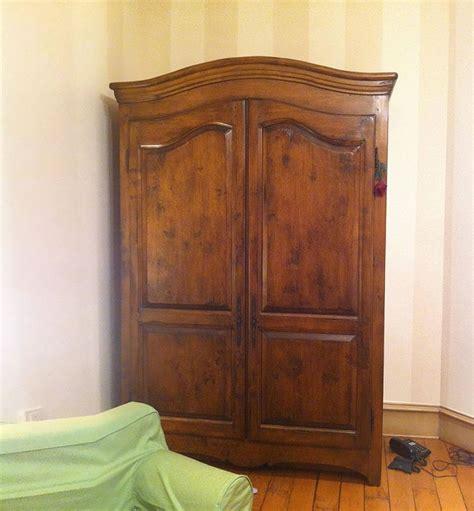 cachee chambre des chambres d enfants originales