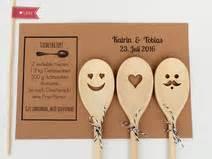 hochzeitsgeschenk personalisiert hochzeitsgeschenk 7107 individuelle produkte aus der kategorie anlässe feste dawanda