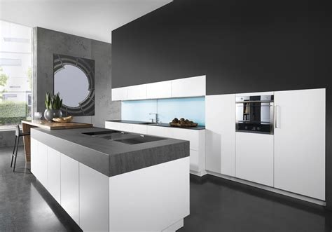 The Kitchen Collection Uk by Our Kitchen Collection Direct Kitchens
