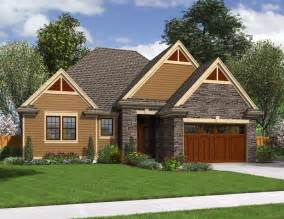 small bungalow house plans small bungalow house plans designs rugdots