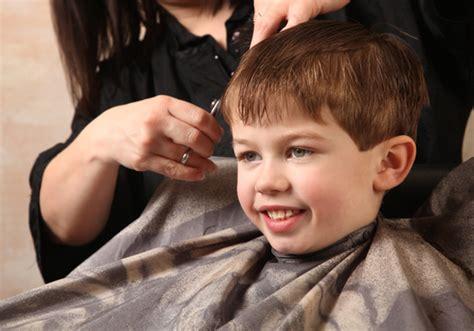 cheap haircuts