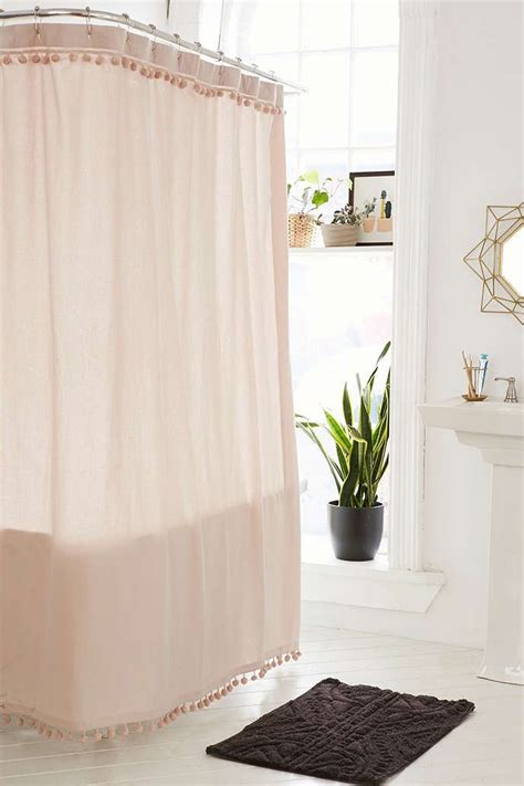 Target Shower Curtains by Best 20 Target Curtains Ideas On Kitchen