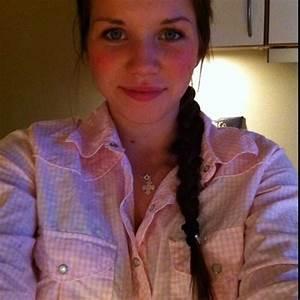 Cecilie Thomsen (@cecilie_thomsen) | Twitter