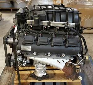 Used 2013 Dodge Charger 5 7 L Hemi Engine Motor Rwd Ezh