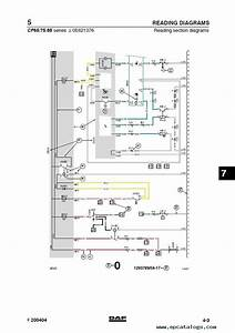 Residential Electrical Wiring Diagram Software