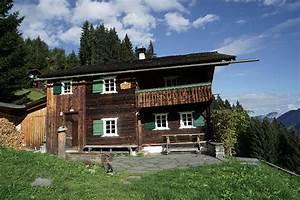 Müller Memmingen öffnungszeiten : karl m ller h tte alpenverein lindau ~ Cokemachineaccidents.com Haus und Dekorationen