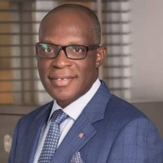 Vitamin b  @abiolaayanleye mar 15. SEC approves extension of Consolidated Hallmark Insurance's rights issue to May 1 - Business Traffic