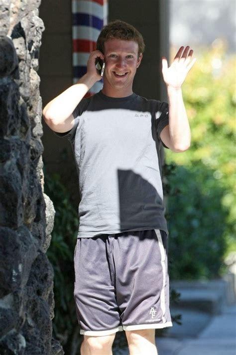 kind  cellphone  mark zuckerberg  quora