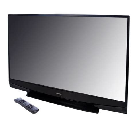 65 Inch Mitsubishi Dlp Tv by Mitsubishi 65 Quot Diag Hd 1080p Dlp Tv W 2 Year Warranty
