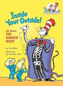 Use The Linked Dr  Seuss In The Classroom Guide For Every