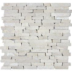 backsplash for kitchen lowes 56 sqf10m roll 3d real look realistic grey 4254