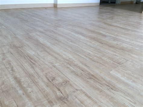 pictures of linoleum flooring vinyl flooring segar road hdb 4 room quads