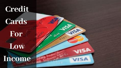 It will also consider income and spending habits. Salary Below 25K? Here Are Credit Cards You Can Have In 2019 - Finance Buddha Blog | Enlighten ...