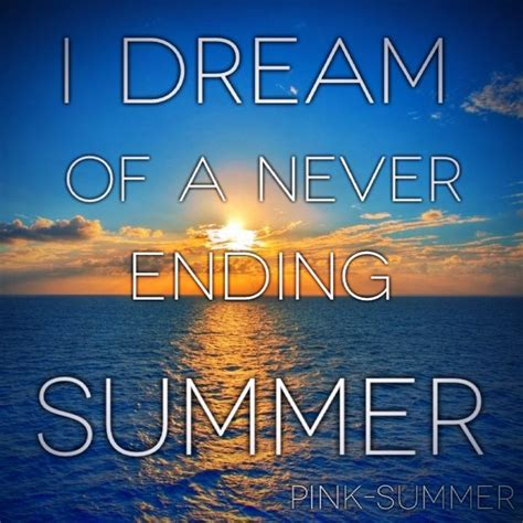 End Of Summer Vacation Quote  Quote Number 681068