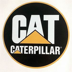 Caterpillar Service Manuals Free Download