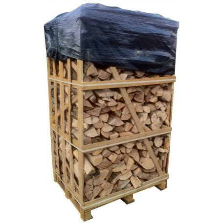 hetre frene chene box bois  cm  steres  lebrun