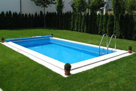günstige pools zum eingraben schwimmbecken apoolco pool wellness outlet