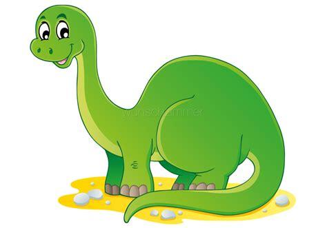 Dino Baby Bronto (d104)