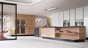 Cucine Classiche Moderne Prezzi ~ duylinh for