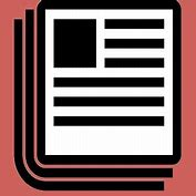 какие документы подаются в налоговую при смене директора