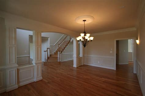 Home Interior Trim : Interior House Trim Pictures To Pin On Pinterest