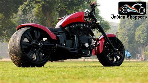 Modified Enfield Bikes In Delhi by Delhi Archives 350cc