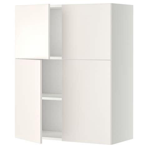 door cabinets kitchen 23 best vardagsrum images on media consoles 3427