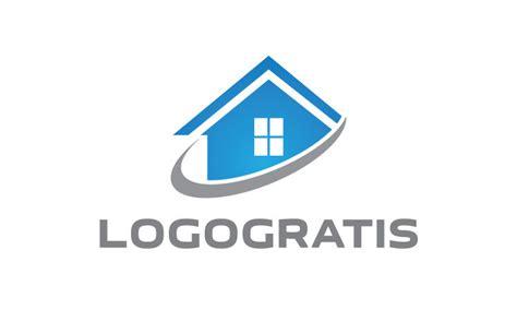logo casa logos for real estate archives free logo
