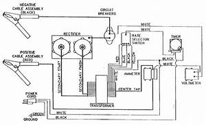 Switch 246 057 666 Wiring Diagram
