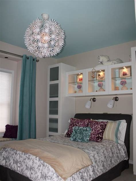 33092 tween bedroom ideas tween bedroom home design ideas pictures remodel
