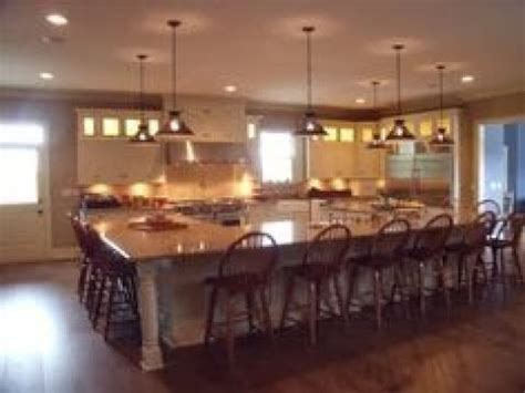 images of kitchen islands with seating large kitchen island with seating 8977