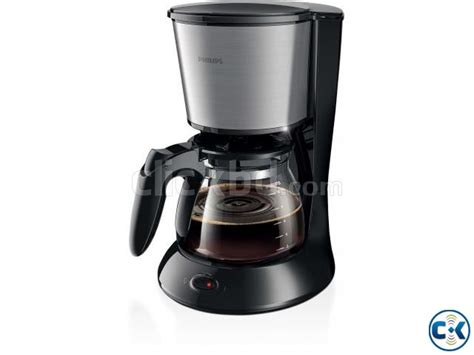 Coffee Maker Care Cheap Coffee Tables In Kenya Gloria Jeans Video Gymea New York Outlets Coffee-vision And Mission Sizes Fiji Menu