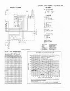 New Trane Electric Furnace Wiring Diagram  Diagram