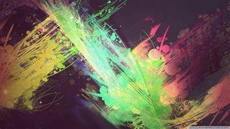 Artsy Wallpapers For Desktop (69+ Images