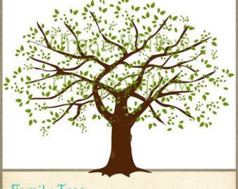 tree clipart china cps