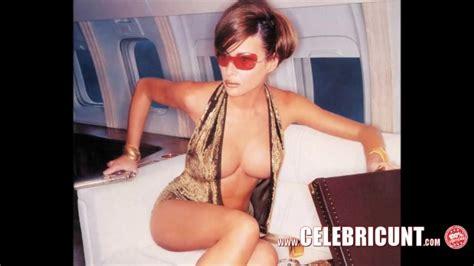 Celeb Naked Frolics With Melania Trump Yep That Naked