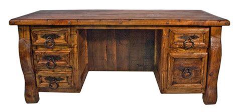 old style wooden desk dallas designer furniture old wood rustic desk
