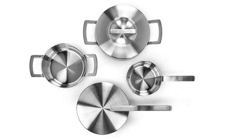 base cookware  piet boon