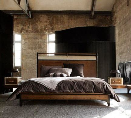 amazing mens bedroom ideas    purchase