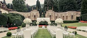 Villa D'Este Wedding Venue The Lake Como Wedding Planner