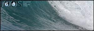 Observing the Ocean Just Got Easier: Regional IOOS ...