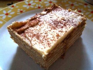 cuisine tunisienne gateau gateaux tunisiens recettes