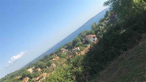 terrazze sul lago trevignano b b la terrazza sul lago italia trevignano romano