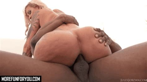 ryan conner mature blonde big ass in black owned 8