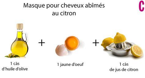 bio cuisine masque cheveux maison 5 recettes pour cheveux abîmés cosmopolitan fr