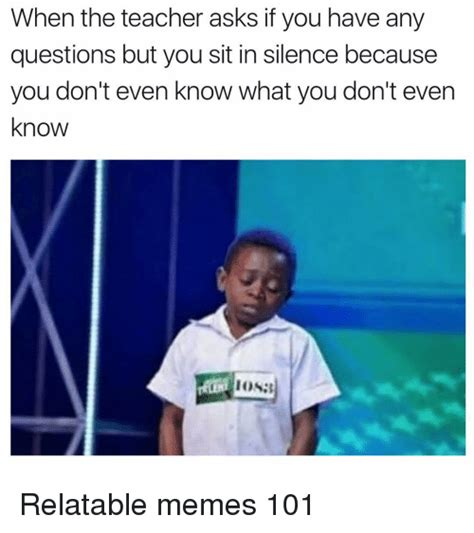 Funny Relatable Memes - 21 memes for 2018 that are so relatable they are you quoteshumor com quoteshumor com