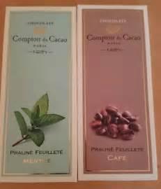 le comptoir du cacao le shopping du mois octobre 2014 nail aventure