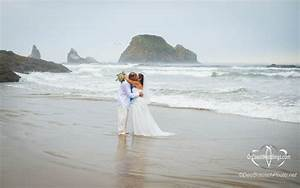 wedding elopement packages on the oregon coast With all inclusive elopement and honeymoon packages